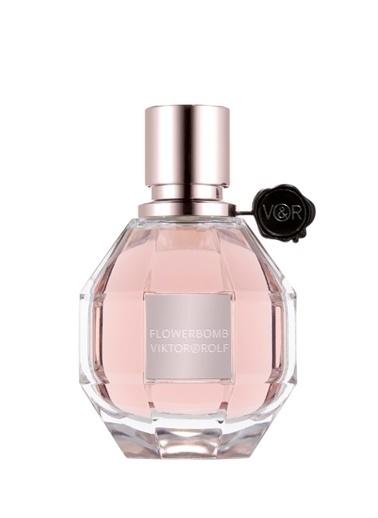 Viktor&Rolf Flowerbomb Edp 100 ml Kadın Parfüm Renksiz